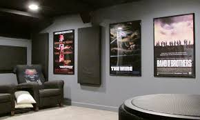 building home theater home theater archives vikram pant