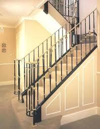 home depot interior stair railings interior railings home depot everywear me