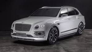 suv bentley white be a carbon pro bentayga gets aggressive new carbon fiber kit