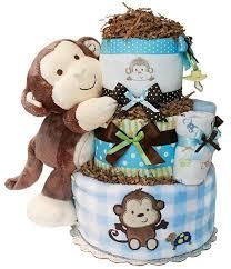 monkey baby shower decorations monkey baby shower decorations for boys baby shower ideas
