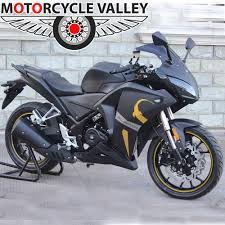 future honda motorcycles sports bike specifications price and reviews in bangladesh