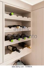 wine rack modern stock photos u0026 wine rack modern stock images alamy