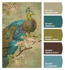 paint colors from chip it by sherwin williams love the real teal