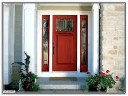 Home Depot Exterior Doors Home Entry Doors With Sidelights Wood Entry Doors With Sidelights