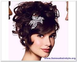 dressy hairstyles for medium length hair collections of wedding updo hairstyles for medium length hair