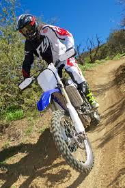 motocross gear fly racing evolution 2 0 racewear apparel review motocross gear
