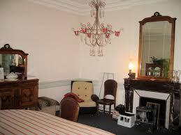 cybevasion chambres d hotes chambres d hôtes salles chambres à salles en gironde 33 30 km