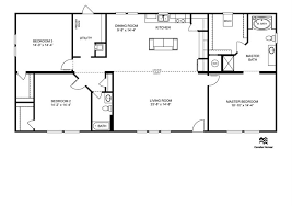 clayton homes home centers clayton mobile homes floor plans yes series 1st choice home centers