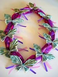 Where To Buy Candy Leis Cellophane Snake Candy Lei Party Favor Lizard Reptile Party