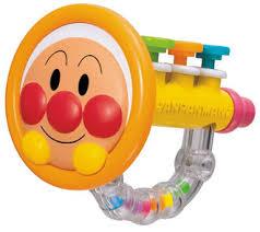 suzukatu rakuten global market toys baby toys musical