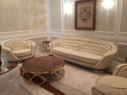 Armchair Sofa Design Ideas Furniture Accessories Luxury Living Room With Cream Luxury