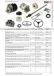 david brown front axle page 15 sparex parts lists u0026 diagrams