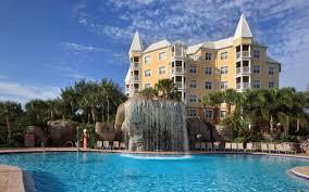 Hilton Hawaiian Village Lagoon Tower Floor Plan Hilton Grand Vacations Kalia Suites By Hilton Grand Vacations Club