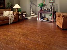 antique hickory laminate flooring harmonics flooring designs