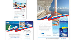magazine ad template word 10 best images of half page flyer template word graduation