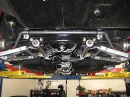 car suspension repair z car blog suspension