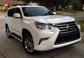 westside lexus northside lexus 2014 gx460 price paid page 11 clublexus lexus forum discussion