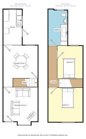 2 bedroom property for sale in birmingham reeds rains
