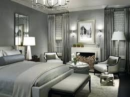 Bedroom Suite Design Deco Bedrooms Bedroom R Beds Deco Bedroom Suite For