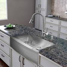 Best KITCHEN SINKS Images On Pinterest Kitchen Sinks Copper - Kitchen sink with faucet set