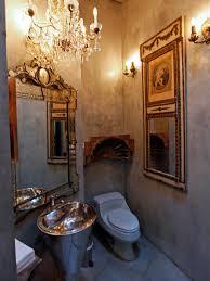 mediterranean bathroom ideas 15 romantic bathroom designs diy bathroom ideas vanities cabinets