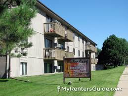 amber leaf apartments apartments for rent sioux falls