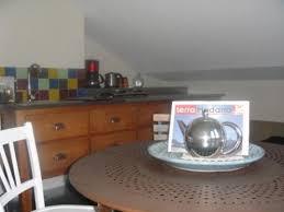 chambre d hote avec kitchenette chambre d hôtes avec coin cuisine chambre d hôtes à villarodin bourget