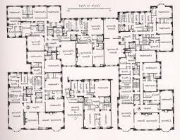 house plans with turrets astonishing small tudor house plans for best interior with style