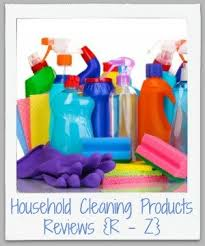 Upholstery Cleaning Products Reviews Household Cleaning Products Reviews R Z Cleaners