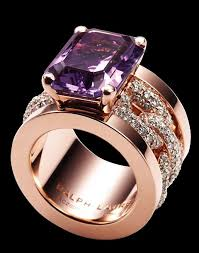 luxury gold rings images 572 best jewelry that 39 s heavy images engagements jpg
