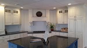 kitchen amazing kitchen cabinets binghamton ny decoration ideas