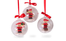 852744 lego ornaments brickipedia fandom powered by wikia