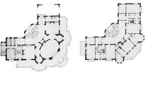 house plans for mansions floor plans on mansion mansions and looks much like