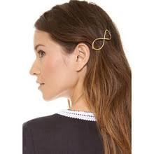infinity headband popular hair infinity buy cheap hair infinity lots from china hair