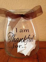 thanksgiving table favors adults 23 neat inexpensive diy thanksgiving decorations for every household