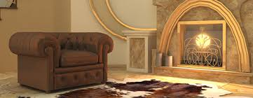 Leather Sofa Repair Tear by Leather Furniture Repair And Restoration Leather And Vinyl Md