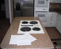 kitchen countertop design with wheatfield granite designoursign