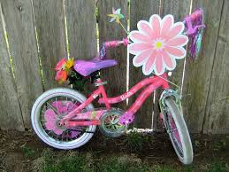 jeep bike kids 25 unique bike parade ideas on pinterest bike decorations