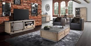 meuble de metier industriel meubles industriels magasin de meubles pierre cayron rodez aveyron