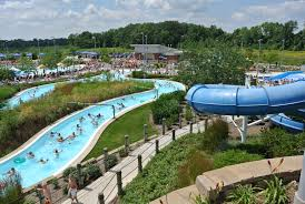 indiana water parks worth a drive indy u0027s child parenting magazine