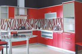 Kitchen Cabinet Outlet Stores by Kitchen Design Modular Kitchen Dimensions Decorating Cabinet