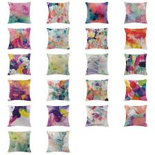 Shabby Chic Pillow Covers by Online Get Cheap Shabby Chic Pillows Aliexpress Com Alibaba Group