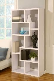 12 Inch Wide Bookcase White by 18 Best Bookcases U0026 Shelving Basic U0026 Unique Images On Pinterest