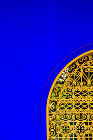 best 25 electric blue ideas on pinterest blue things blue