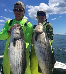 osterville angler u0027s club cape cod u0027s finest family fishing club u2014