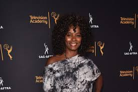 Vanessa Bell Calloway Naked - vanessa bell calloway pictures photos images zimbio
