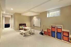 vapour barrier basement floor finishing your own basement