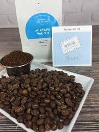 blue bottle coffee is a whole bean coffee subscription check out