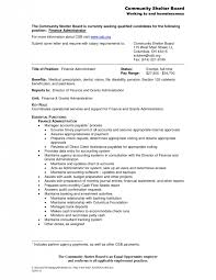 Resume With Salary History Example by Salary Requirements On A Resume Samples Of Resumes