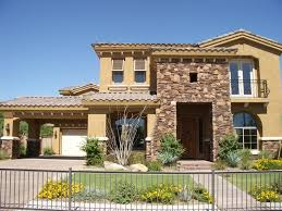 Arizona Home Decor by Ideas Splendid Tuscan Style Home Designs Tuscan Style House